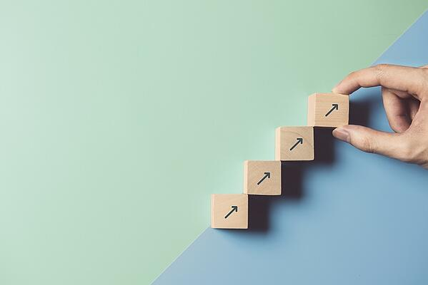 Recruiting-KPIs