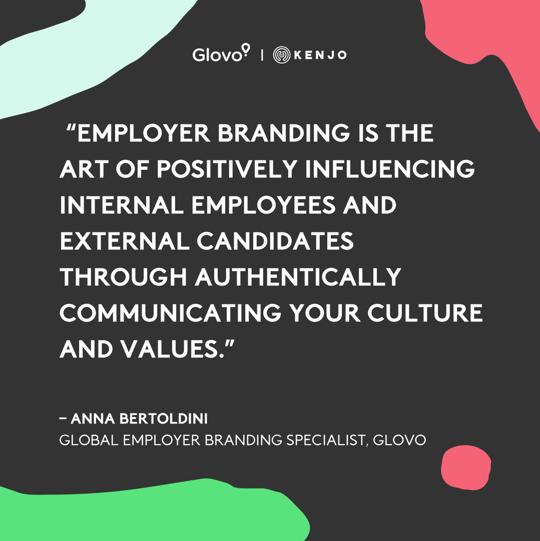 Anna Bertoldini-employer branding