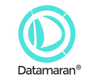 Datamaran_logo