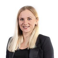 Doreen Strauß_Slidepresenter