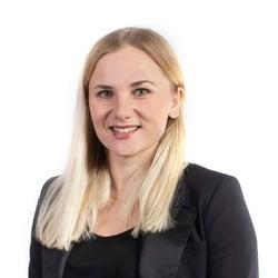 Doreen Strauß_recruitment process