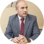 Lucio Fernandez_ HR-Abteilung aufbauen