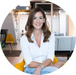 Interview - Cristina Ferreres