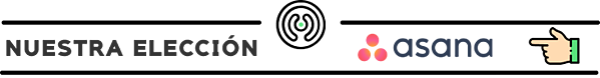 Implementando el trabajo remoto en pymes_4 (5)