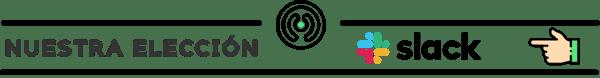Implementando el trabajo remoto en pymes_4 (7)