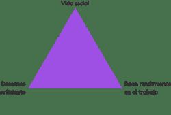 Implementando el trabajo remoto en pymes_8 (2)