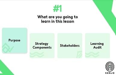 Learning-Development