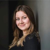 Aneta Kosinska