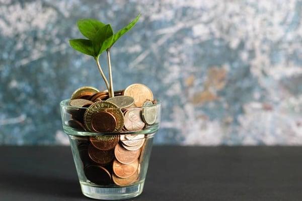 diferencia entre beneficio e incentivo
