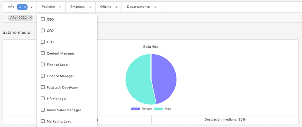 herramienta-registro-salarial-3