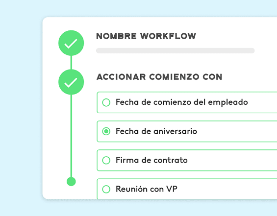 herramienta-workflows