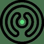 5e81e1c5d75a9be7e7fe5b66_kenjo-mark-only-black