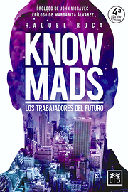 libro rrhh knowmads