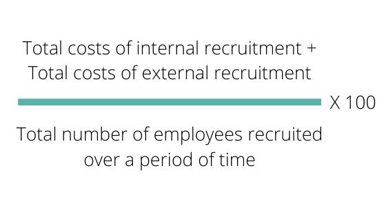 kpi-rrhh-recruitment-costs