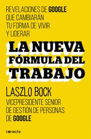 libro rrhh la nueva formula del trabajo