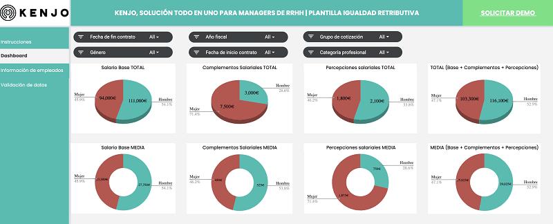 plantilla-registro-salarial-1