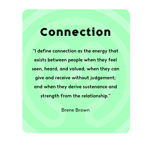 quote-brene.brown