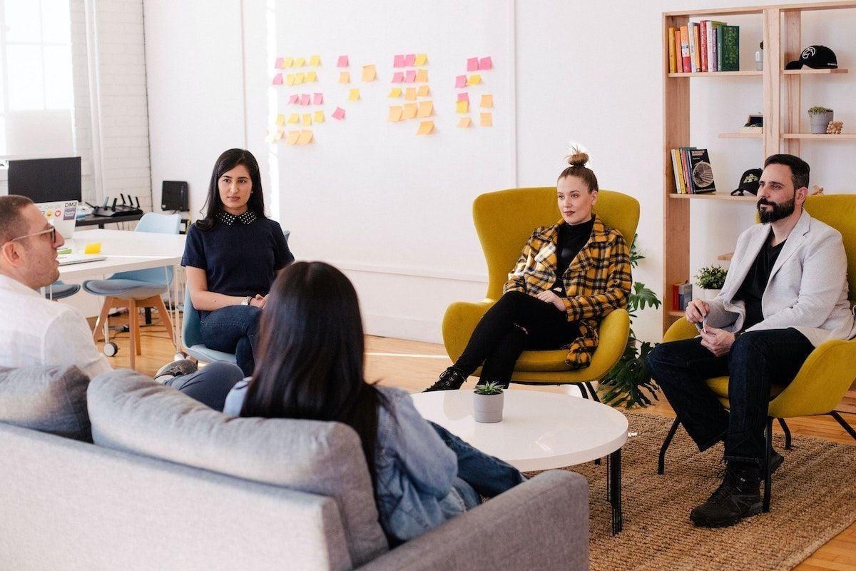 reduce employee absenteeism