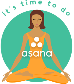 time-to-do-asana