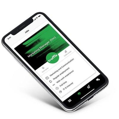 truffls-app-1_Millenials